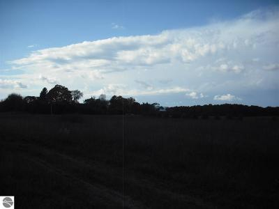 Grand Traverse County Residential Lots & Land For Sale: Laredo Drive