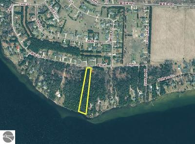 Antrim County Residential Lots & Land For Sale: Briar Lane