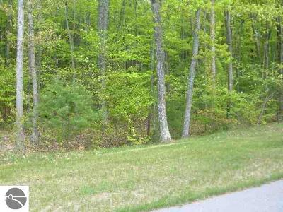 Grand Traverse County Residential Lots & Land For Sale: 4128 Williamston Court