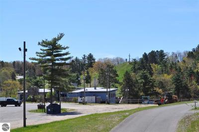 Grand Traverse County Residential Lots & Land New: Aspen Ridge Road
