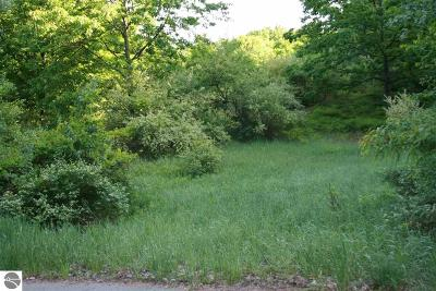 Residential Lots & Land For Sale: Lot 80 Apple Valley Drive