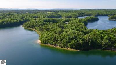 Residential Lots & Land For Sale: Parcel 8 Salon Road