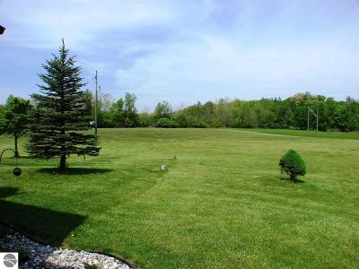 Alma Residential Lots & Land For Sale: 6529 N Smith Road