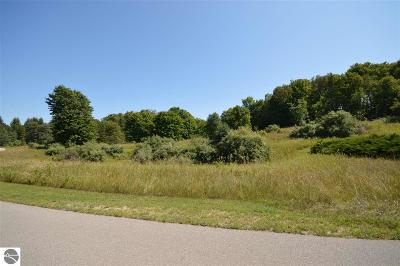 Northport Residential Lots & Land For Sale: N Island View Drive