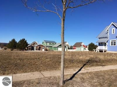 Leelanau County Residential Lots & Land For Sale: 9981 W South Street