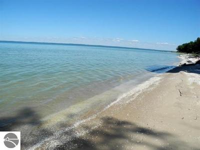 Northport Residential Lots & Land For Sale: Lot 241 N Forest Beach Shores