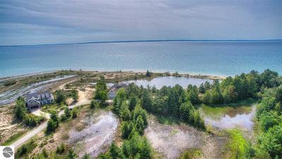 Residential Lots & Land For Sale: Bay Harbor Club Drive