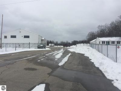 Commercial For Sale: 8384 NE Us-131, NE