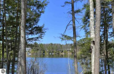 Residential Lots & Land For Sale: 297 Peninsula Trail