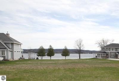 Residential Lots & Land For Sale: Cottage Drive