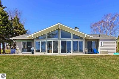 Single Family Home For Sale: 11576 Clearview Drive