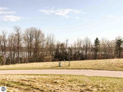 Residential Lots & Land For Sale: 4794 E Water View Drive