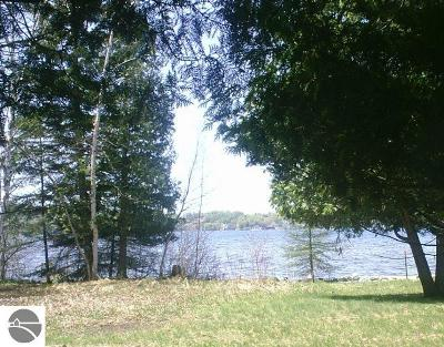 Residential Lots & Land For Sale: White Birch Lane
