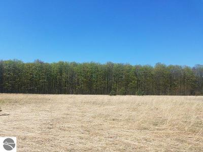 Kalkaska County Residential Lots & Land For Sale: Garden Lane