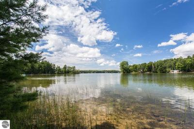 Residential Lots & Land For Sale: 973 Tranquil Point Road