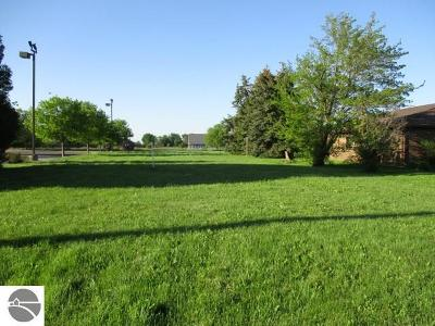 Ithaca Residential Lots & Land For Sale: 1338 E Center Street
