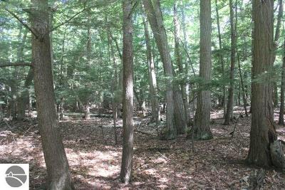 Northport Residential Lots & Land For Sale: Lot 50 Cherry Beach Court
