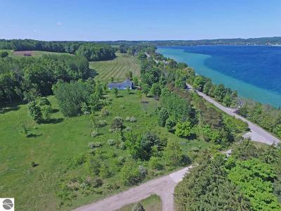 Residential Lots & Land For Sale: 155 S Stony Point Road