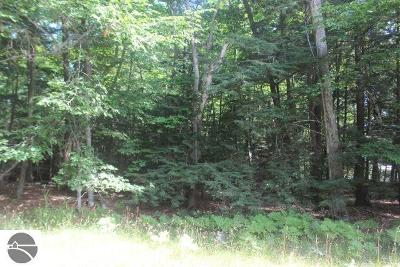 Northport Residential Lots & Land For Sale: Lot 48 & 49 Cherry Beach Court