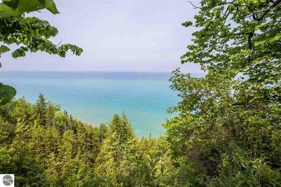 Northport Residential Lots & Land For Sale: Lot 14 Onominese Trail