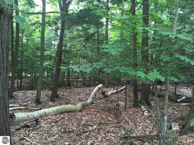 Northport Residential Lots & Land For Sale: Lot 101 N Knollwood Drive