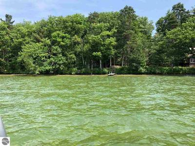 Single Family Home For Sale: 13854 S Wabigama Drive
