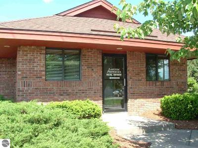 Antrim County Commercial Lease For Lease: 101 Ames Street