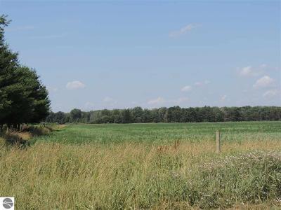 St Louis Residential Lots & Land For Sale: W Shepherd Road