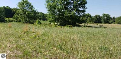 Residential Lots & Land For Sale: Lot 35 Alden Meadows