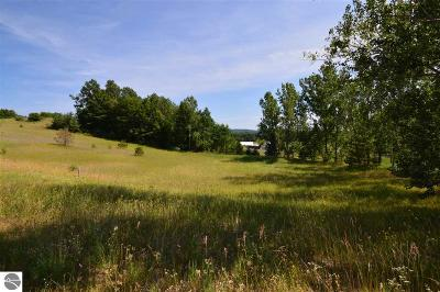 Leelanau County Residential Lots & Land For Sale: S Cedarview Lane