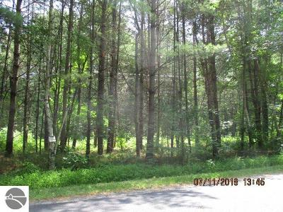 St Louis Residential Lots & Land For Sale: 4185 S Magruder Road