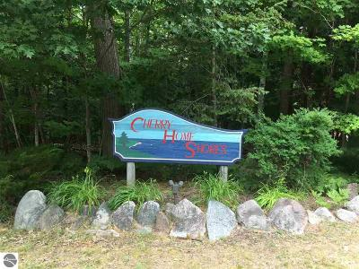 Northport Residential Lots & Land For Sale: Lot 266 Forest Beach Shores