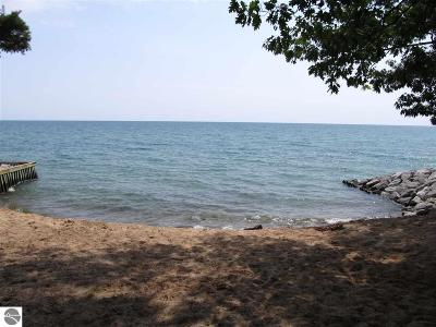 East Tawas MI Condo For Sale: $79,900