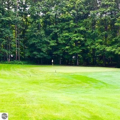 Cedar River Village, Chief Golf Cottages, Chief Golf Course, Cortina, Crosswinds, Crosswinds Condo, Eagles Nest, East Pointe, Eastpointe, Golf Meadows, Golf Meadows Condo-Shanty Crk, Golf Meadows Condominium, Greenside, Grindelhaus, Grindelhaus At Schuss Mt, Hawk's Eye, Hawk's Eye Clubhouse, Hawk's Eye Gc Condo, Hawk's Eye Golf Club, Hawk's Eye Golf Condominium, Hawks Eye, Hawks Eye Country Club, Hawks Eye Golf, Hawks Eye Golf Club, Hawks Eye Golf Club Condo, Hawks Eye Golf Community, Hawks Eye Golf Course, Hawkseye Golf Club, Klaffendorf, Legend, Legend Cottages Condominium, Near Chief Golf Course, North Grindel Haus, North Grindlehaus, North Heideldorf, North Schuss Village, Obervalden/Schuss Mountain, Pinebrook Condominium, Pinebrook Ii Condo, Points West, Points West Ii, Ridges Iii, Ridgewalk, Sawtooth, Schuss Mountain, Schuss Mountain-Obervalden, Schuss Mtn Resort, Shanty Creek Bluffs, Shanty Creek Resort, Shanty Creek-Schuss Mtn, Slopeside Condominiums, Snowshoe, Spring Ridge, Spring Ridge Condominium, Sprng Ridge, Sudendorf 2, Summit, Summit Village, Swiss Village, Swiss Village East, Swiss Village East 2, The Chief Golf Course, The Legend, The Legend Condominium, The Northern, The Northern Condominium, Timber Ridge, Toy Box, Trappers, Trappers Lodge, Trappers Lodge - Slopeside, Trappers Lodge Condominium, Vista Del Verde, Westwind Condominium, Wind Ridge, Windy Hill, Bergrand, Boise De Golfe, Cortina, La Villa Arboreal, Le Villa, Le Villa Arboreal, Levilla, Levilla Arboreal, North Grindelhaus, Obervalden, Schuss Village, Shanty Creek Resort, Villa Monte Residential Lots & Land For Sale: 18 Rue De Montagne