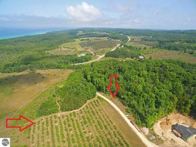 Northport Residential Lots & Land For Sale: Lot 11 N Marja Drive