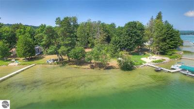 Residential Lots & Land For Sale: 277 Sumac Lane