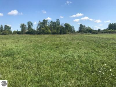 Ithaca Residential Lots & Land For Sale: Dilts