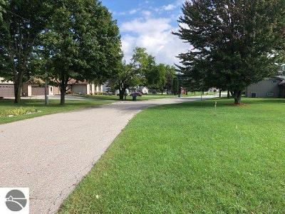 Shepherd Residential Lots & Land For Sale: 138 North Drive