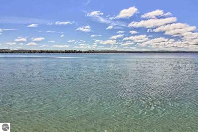 Residential Lots & Land For Sale: 7509 Terrace Avenue