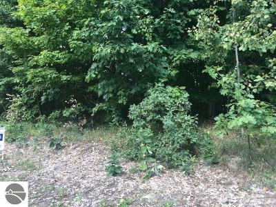 Residential Lots & Land For Sale: S Monaco Way