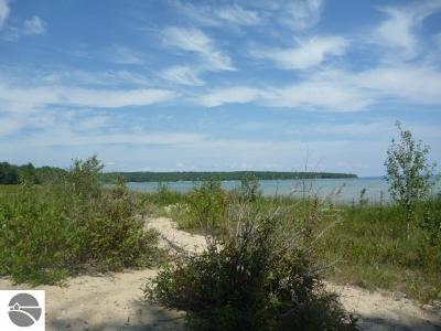 Residential Lots & Land For Sale: N West Bayshore Drive