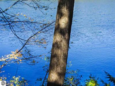 Residential Lots & Land For Sale: 669l Lake George Trail