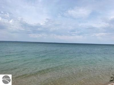 Residential Lots & Land For Sale: Forest Beach Trail