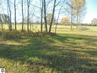 Lake Residential Lots & Land For Sale: 6028 Cadillac Drive