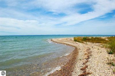 Residential Lots & Land For Sale: 12985 Bay Harbor Club Drive