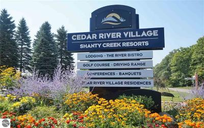 Cedar River Village, Chief Golf Cottages, Chief Golf Course, Cortina, Crosswinds, Crosswinds Condo, Eagles Nest, East Pointe, Eastpointe, Golf Meadows, Golf Meadows Condo-Shanty Crk, Golf Meadows Condominium, Greenside, Grindelhaus, Grindelhaus At Schuss Mt, Hawk's Eye, Hawk's Eye Clubhouse, Hawk's Eye Gc Condo, Hawk's Eye Golf Club, Hawk's Eye Golf Condominium, Hawks Eye, Hawks Eye Country Club, Hawks Eye Golf, Hawks Eye Golf Club, Hawks Eye Golf Club Condo, Hawks Eye Golf Community, Hawks Eye Golf Course, Hawkseye Golf Club, Klaffendorf, Legend, Legend Cottages Condominium, Near Chief Golf Course, North Grindel Haus, North Grindlehaus, North Heideldorf, North Schuss Village, Obervalden/Schuss Mountain, Pinebrook Condominium, Pinebrook Ii Condo, Points West, Points West Ii, Ridges Iii, Ridgewalk, Sawtooth, Schuss Mountain, Schuss Mountain-Obervalden, Schuss Mtn Resort, Shanty Creek Bluffs, Shanty Creek Resort, Shanty Creek-Schuss Mtn, Slopeside Condominiums, Snowshoe, Spring Ridge, Spring Ridge Condominium, Sprng Ridge, Sudendorf 2, Summit, Summit Village, Swiss Village, Swiss Village East, Swiss Village East 2, The Chief Golf Course, The Legend, The Legend Condominium, The Northern, The Northern Condominium, Timber Ridge, Toy Box, Trappers, Trappers Lodge, Trappers Lodge - Slopeside, Trappers Lodge Condominium, Vista Del Verde, Westwind Condominium, Wind Ridge, Windy Hill, Bergrand, Boise De Golfe, Cortina, La Villa Arboreal, Le Villa, Le Villa Arboreal, Levilla, Levilla Arboreal, North Grindelhaus, Obervalden, Schuss Village, Shanty Creek Resort, Villa Monte Condo For Sale: 2400 Troon South #302