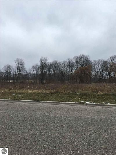 Clare Residential Lots & Land For Sale: McGuirk Street