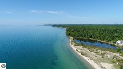 Residential Lots & Land New: Bay Harbor Club Drive