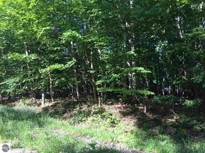 Residential Lots & Land For Sale: Lot 54 Cherokee Trail