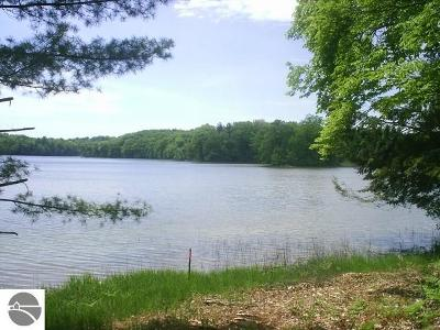 Residential Lots & Land For Sale: Lake Of The Woods Trail